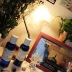 India Esthetic Salon & ClaySchool OASIS