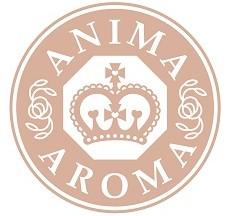 ANIMA AROMA(アニマアロマ)