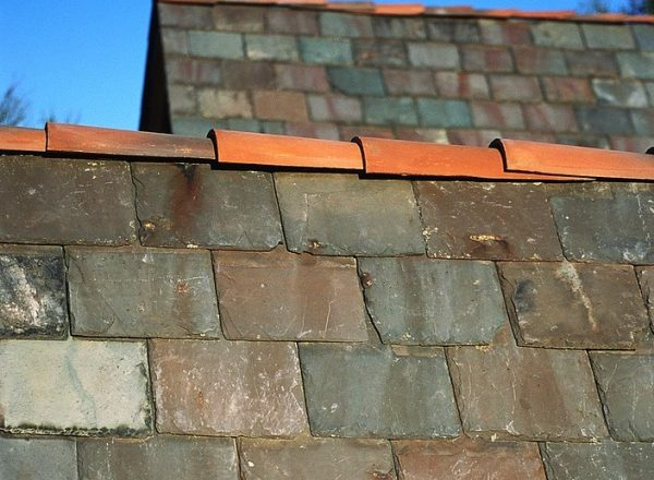 claytile the roof tile slate company