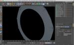 Stargate : 3D