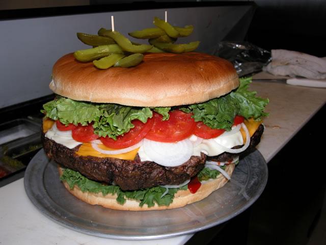 15lb_20burger