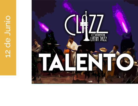 talento clazz