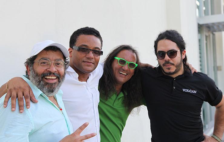 volcan mexico clazz 2015