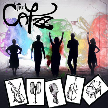 cartel clazz catzz 2017