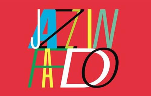 jazz in fado