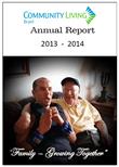 Report14