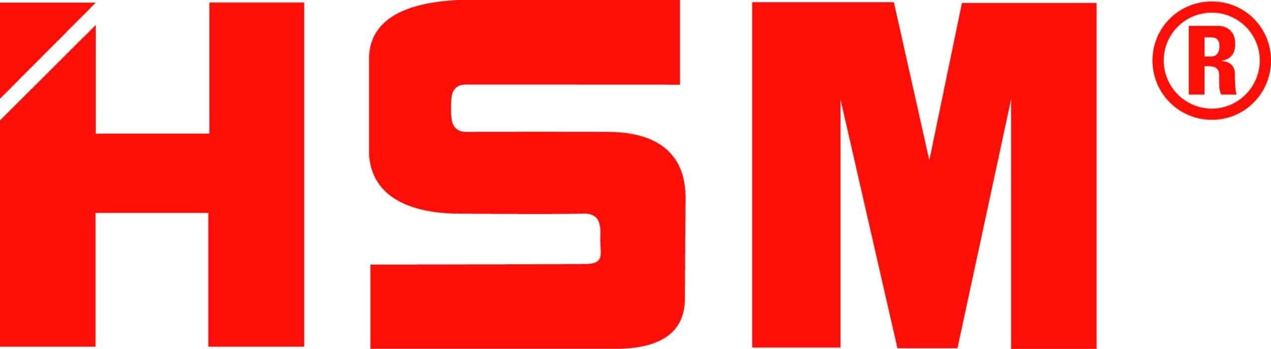 HSM-New-Logo-scaled.jpg