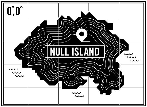 null-island-2