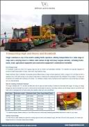 hoegh-brochure-01
