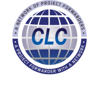 CLC-Projects-Network-Logo-Transparent-white0600