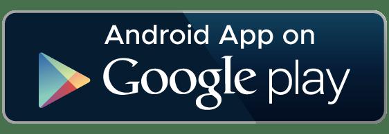 App-Graphics-Google