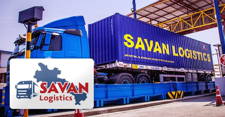 New Member Representing Laos - Savan Logistics Co., Ltd.