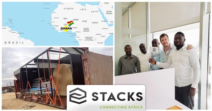 STACKS-Ghana-800px