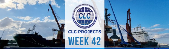 CLC-Projects-Week-42-2021