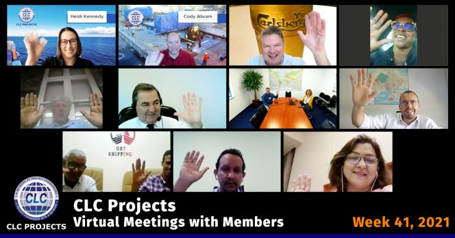 CLCP-Virtual-Meetings-with-Members-2021-Week-41