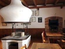 Staycation in Friuli–Venezia-Giulia_03