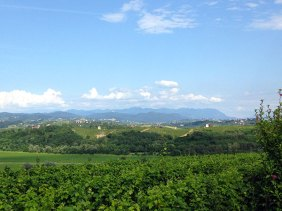 Staycation in Friuli–Venezia-Giulia_07