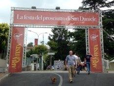 Staycation in Friuli–Venezia-Giulia_11