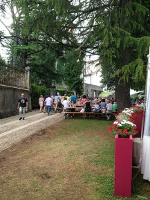 Staycation in Friuli–Venezia-Giulia_17
