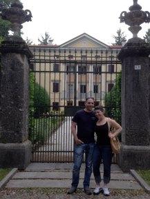 Staycation in Friuli–Venezia-Giulia_19
