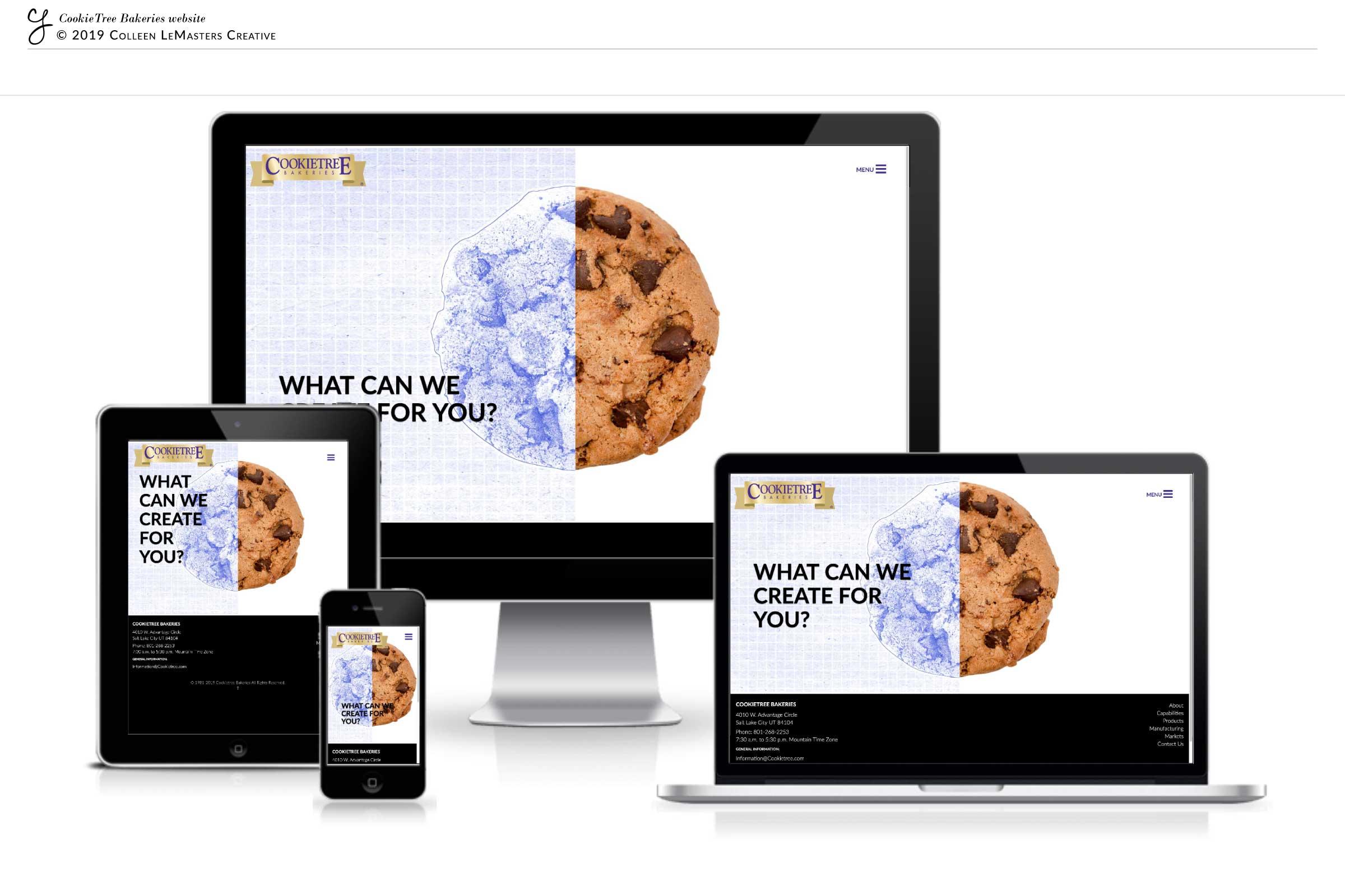 cookie-tree-bakeries_clcreative-site
