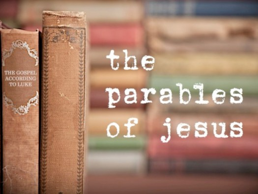 The Parables of Jesus.001