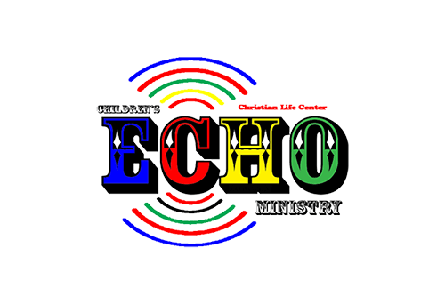 Echo Ministry