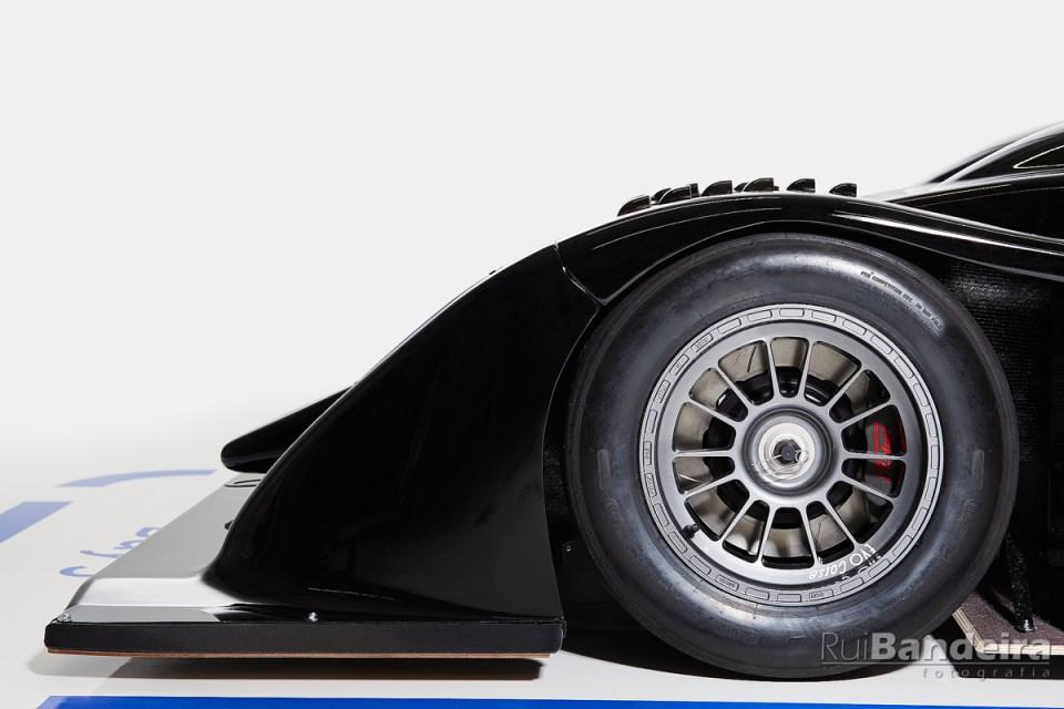 "Juno Racing Cars - Mercury R"" car (CN racing SportPrototype) 29 JUNO%40Rui%20Bandeira%20Fotografia 104A7755 Rui Bandeira Fotografia Fotografia de produto e comercial - Fotografia de concertos Juno Racing Cars - Mercury R"" car (CN racing SportPrototype)"