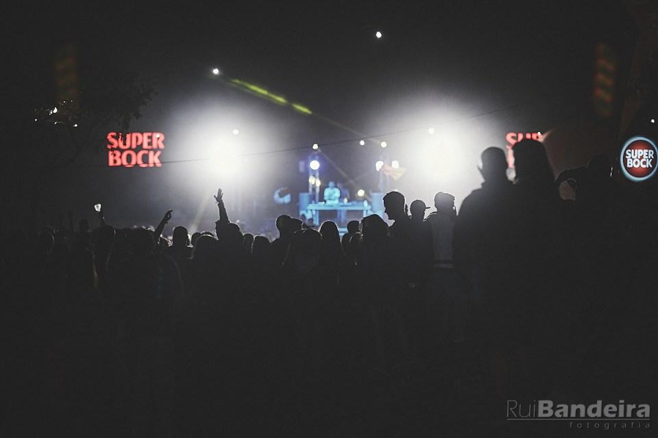 MEO Sudoeste Festival 59 MEOSW 2017%40RuiBandeiraFotografia 104A4248 Rui Bandeira Fotografia Fotografia de produto e comercial - Fotografia de concertos MEO Sudoeste Festival