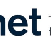 PILnet logo