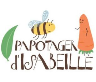 Association du Papotager d'Isabeille