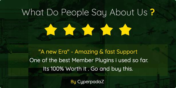 Youzer Review cyperpadaz
