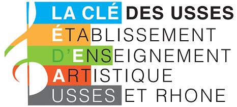 La clé des Usses – Ecole d'Enseignements Artistiques, région Usses et Rhône. Cours d'instruments, éveil, Formation musicale, chant, orchestres, théâtre.