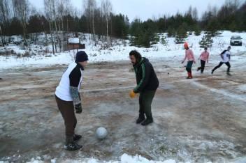 football-w2015-02