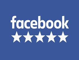 achat avis facebook