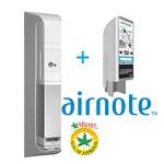 airnote-proion