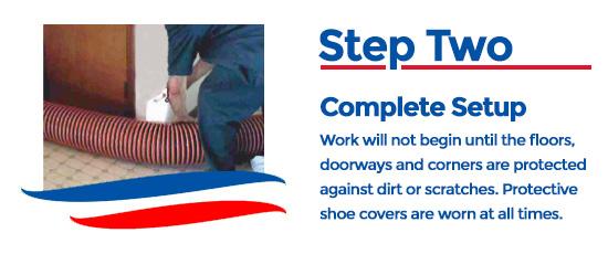 slide-step1-(2)