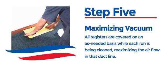 slide-step1-(5)