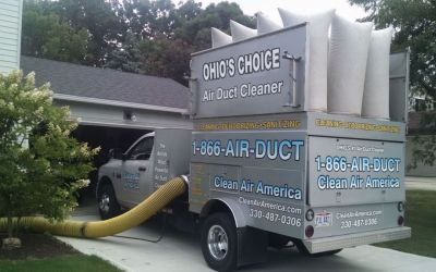 cleveland-akron-air-duct-cleaner-2