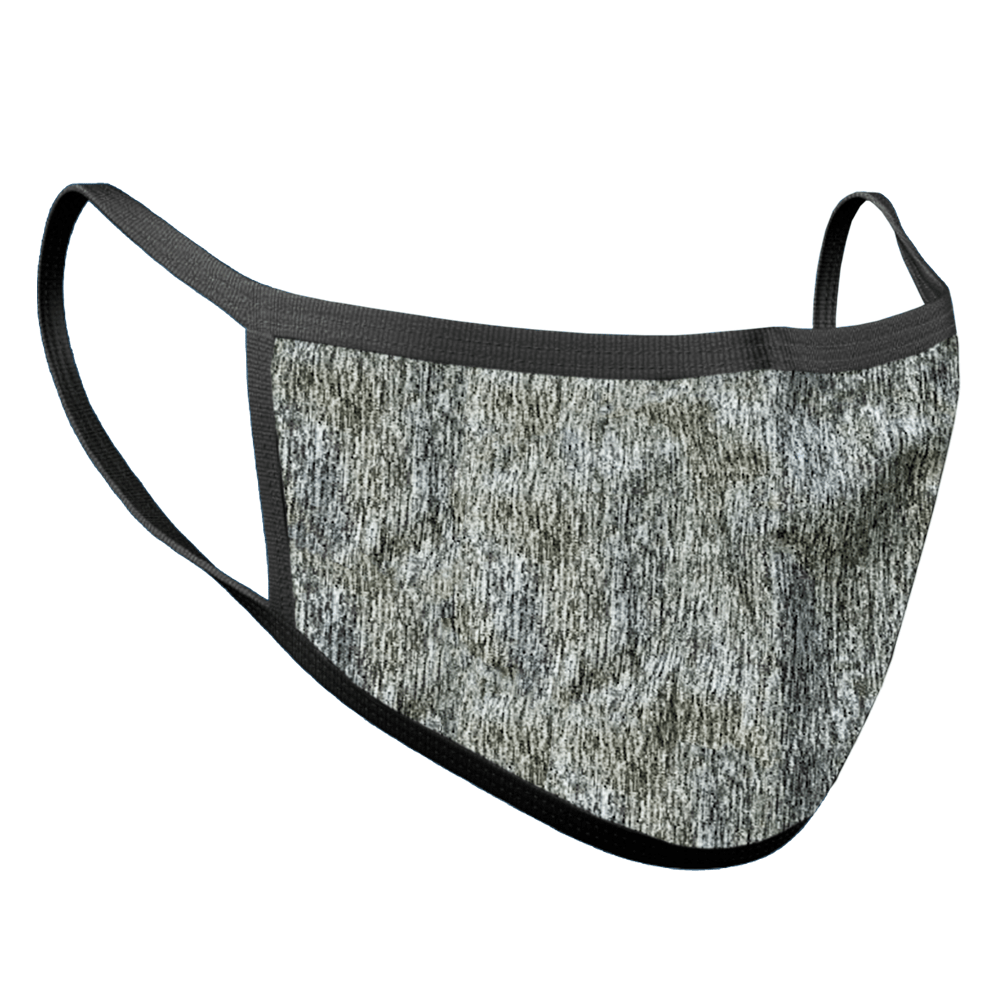 ReUsable Washable Mask 2_1.2