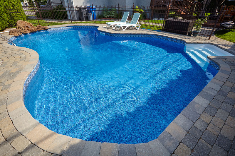 Are you ready to open your pool for the summer? Tips For Opening Your Pool Archives Clean Clear Pools