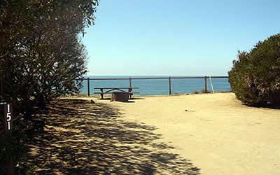 san-elijo-beach-campsite-151