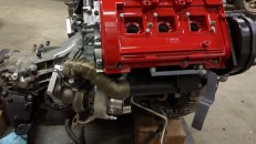 Engine Assem (6)