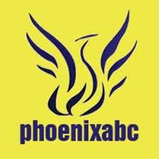 Phoenix ABC