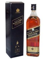 johnny-walker whisky
