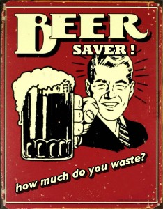 BeerSaver Beer Line Cleaning System