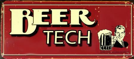 BeerTech Flowmaster