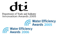 About us at StayClean: Awards in 2004
