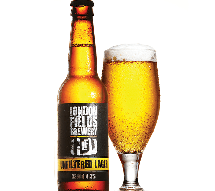 Falling Lager Sales – Is the Love Affair Over?
