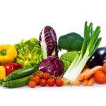 vegetarian food for pubs licensed premises